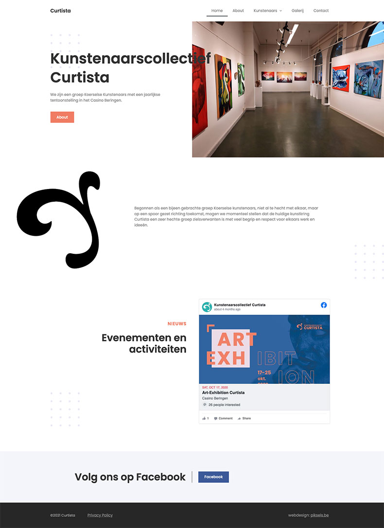 curtista-web-1