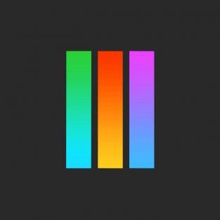 Piksels Logo - Grafisch Ontwerpbureau